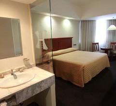 Hotel Lois Veracruz 2