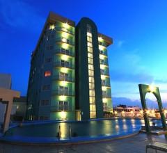 Hotel Lois Veracruz 1