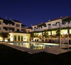 Hotel Apartamentos Manilva Sun 1