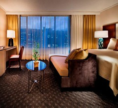 Hotel Omni Mont-Royal 2
