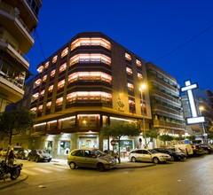 Hotel El Churra 2