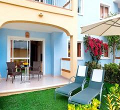 Aparthotel Alcudia Garden 2