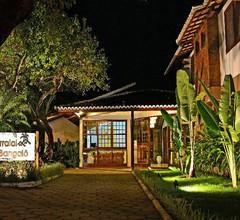 Arraial Bangalô Praia Hotel 1