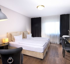 TRYP by Wyndham Bremen Airport 2