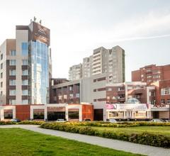 Moskovskaya gorka by Usta Hotels 2