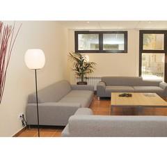 Aparthotel Nou Vielha 2