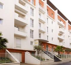 Zenitude Hôtel-Résidences Béziers Centre 1