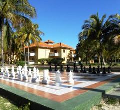 Roc Arenas Doradas 2