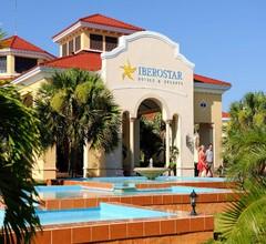 Iberostar Playa Alameda 1