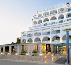 Secret Paradise Hotel & Spa 1