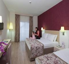 Side Lilyum Hotel & Spa 2