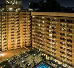 Safir Hotel Cairo 1
