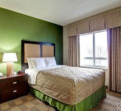 Staybridge Suites Toronto - Vaughan South 2