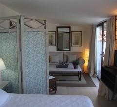 Isla Baja Suites 2