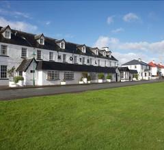 Kings Arms Hotel - A Bespoke Hotel 1