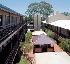 Aurora Alice Springs 2