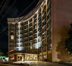 Hotel RL Salt Lake City 1