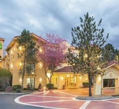 La Quinta Inn by Wyndham Denver Westminster 2