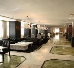 Leonardo Hotel Granada 2