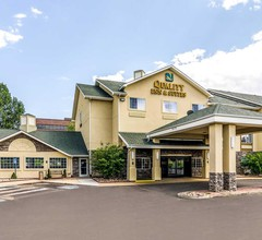 Quality Inn and Suites Westminster - Bro 1