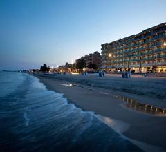 Hotel Allon Mediterrania 2