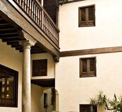 Hotel Casa 1800 Granada 1