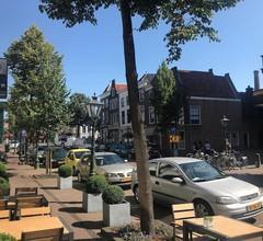 Best Western City Hotel Leiden 2