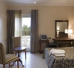 Rovira Hotel 1