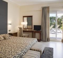 Rovira Hotel 2