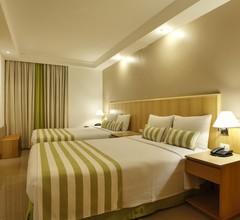 Royal Rio Palace Hotel 1