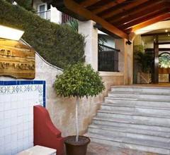 Hotel Cala Sant Vicenç Boutique Hotel 1