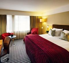 The Croke Park Hotel 2