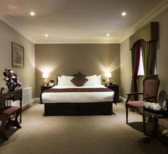 Harrington Hall Hotel 2
