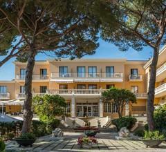 Hotel GHT S'Agaró Mar 1