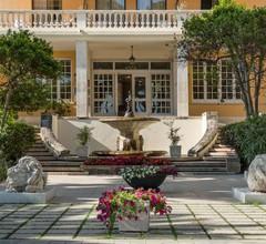 Hotel GHT S'Agaró Mar 2
