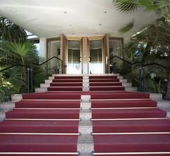 Grand Hotel Passetto 1