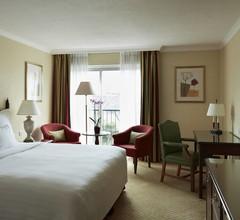 Aberdeen Marriott Hotel 2