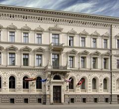 Europa Royale Riga 1