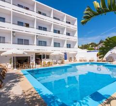 Azuline Hotel Mediterraneo 2