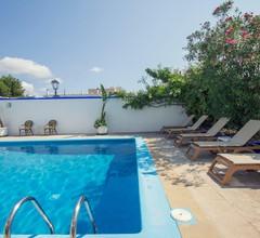Azuline Hotel Mediterraneo 1