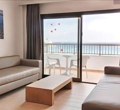 Apartamentos Sol Y Vera 2