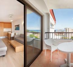 Apartamentos Sol Y Vera 1
