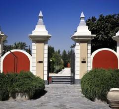 Relais Villa Buonanno 1