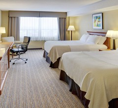 Holiday Inn Hotel & Suites London 1