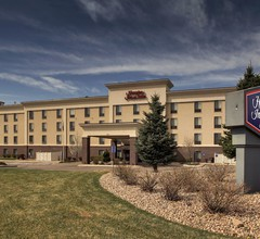 Hampton Inn & Suites Denver Littleton 1