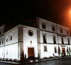 Palacio de La Magdalena Hotel 2