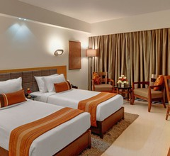 Hotel Suba International 1