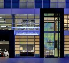 Kimpton Hotel Wilshire 1
