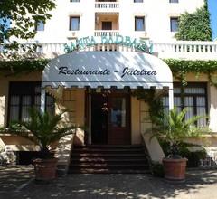 HOTEL ZARAUZ 1