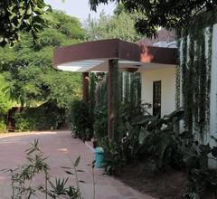 """Treehouse The Pugmark(A Wildlife Resort)- Ranthambore"" 2"